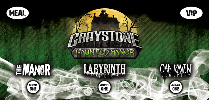 2014GraystoneTicketHORIZ3.jpg
