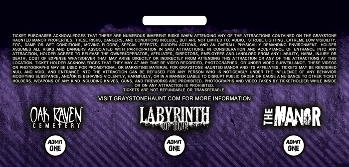 2014GraystoneTicketHORIZ4.jpg